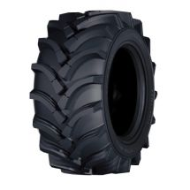 SKID STEER SOLIDEAL 26x12-12 12