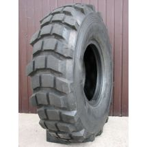 DŹWIG MICHELIN 16.00 R25 25