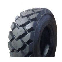SKID STEER SPEEDWAYS 12-16.5 16.5